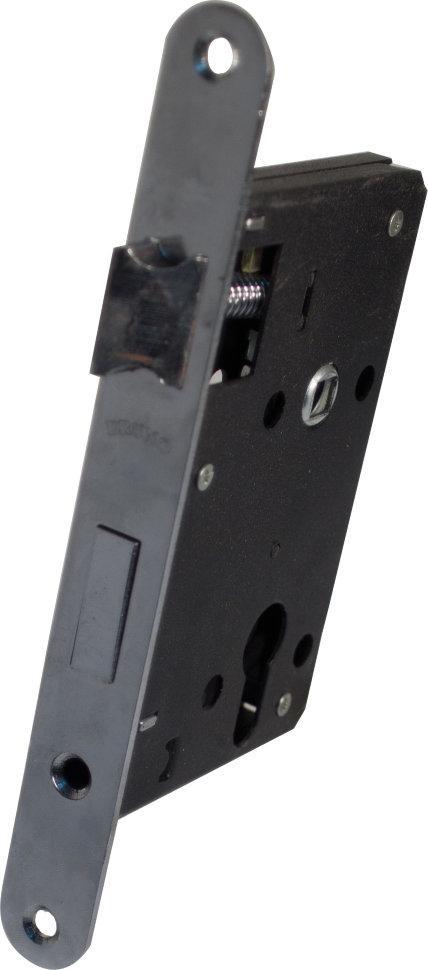 Механизм BRUNO 968-55 хром