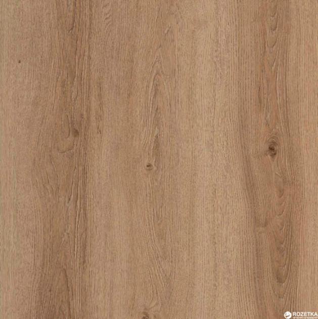 Ламинат Kastamonu Floorpan Orange (4V/32 класс) FP954 Дуб Тирольский