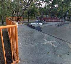 3D- тур, съемка 360 градусов. Создание 3D- туров в Одессе, область, Украина