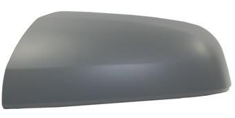 Крышка зеркала лівого Opel Zafira b з 05-08р