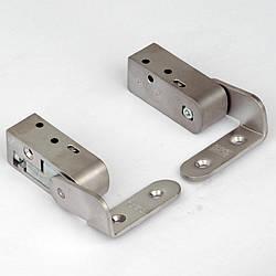 Петля для двери SFS CAB-R 3D 1156819