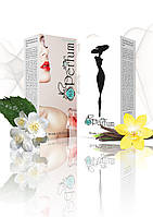 Midnight Fantasy женский парфюм качественные духи 50 мл
