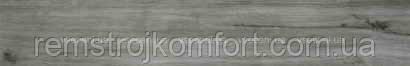 Плитка для пола Cerrad Westwood grafit 1202x193