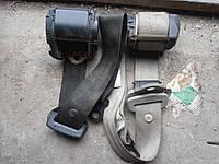 Ремень безопасности  задний левый Chery Amulet A11