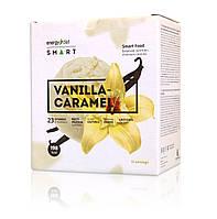ПОШТУЧНО Energy Diet Smart «Ваниль Карамель» Сбалансированное питание энерджи диет енерджи смарт для похудения