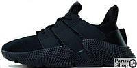Мужские кроссовки Adidas Prophere Black
