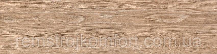 Плитка для пола Cerrad Westwood Ochra 1202x193