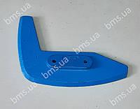 Лопатка (змішувач, передня, Worker) L, фото 1