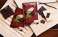 ПОШТУЧНО Energy Diet Smart «Шоколадный мусс» Сбалансированное питание энерджи диет енерджи смарт для похудения