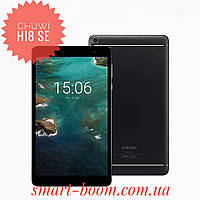 "Планшет Chuwi Hi8 SE Tablet PC 8 IPS"" 2/32Gb 4000mAh 1920x1200 Android 8.1"