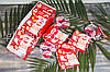 Оливковое Масло EXTRA VIRGIN TM CHEF 1л, фото 6