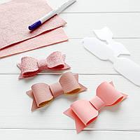 Как выбрать материалы для детских украшений?
