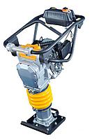 Вибротрамбовка Honker HP-RM75H