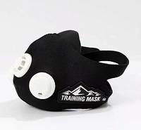 Маска Тренировочная Elevation Training Mask 2.0 для Бега S M L