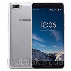 Смартфоны DOOGEE X20  Silver