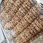 Грузинські солодощі козинаки 1кг, фото 4