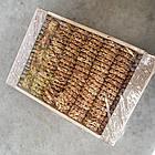 Грузинські солодощі козинаки 1кг, фото 3
