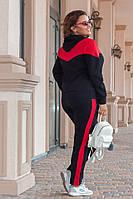 Костюм женский норма ОП897, фото 1