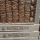 Грузинські солодощі козинаки 1кг, фото 2