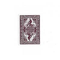 Карты для игры в покер USPCC krut0629, КОД: 258407