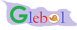 Glebol