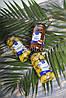 Томаты вяленые сушеные Греция  ТМ CHEF (370 мл.), фото 2