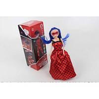 BL7715A-13 Музыкальная кукла