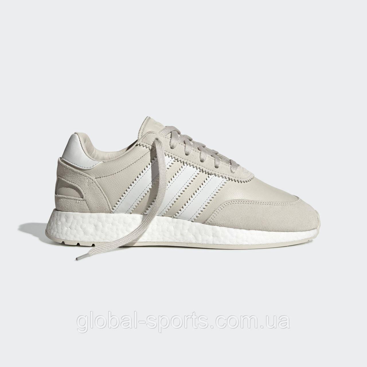Мужские кроссовки Adidas I-5923(Артикул:BD7799)