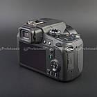 Panasonic FZ-83 4К-видео, фото 4