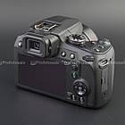 Panasonic FZ-83 4К-видео, фото 5