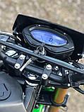 Мотоцикл Forte FT250GY-CBA  (Форте 250 куб. см.), фото 5
