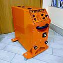 Полуавтомат инверторный FORSAGE FALCON 350 (380V), фото 3
