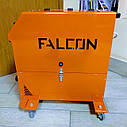 Полуавтомат инверторный FORSAGE FALCON 350 (380V), фото 4