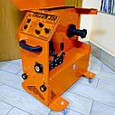 Полуавтомат инверторный FORSAGE FALCON 350 (380V), фото 6