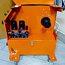 Полуавтомат инверторный FORSAGE FALCON 350 (380V), фото 7