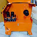 Сварочный полуавтомат Forsage Falcon-350A (380V), фото 7