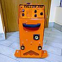 Полуавтомат инверторный FORSAGE FALCON 350 (380V), фото 2