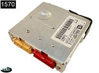 Электронный блок управления (ЭБУ) Alfa Romeo 145 146 1.6 94-96г (AR 33201)