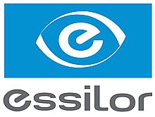 Оптическая асферическая линза Essilor 1.6 Crizal Alize+UV