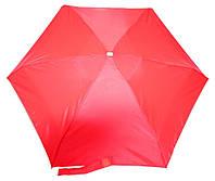 LF220-22 Зонт механика складной в чехле