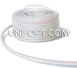 Пищевой шланг ПВХ 10 (стенка 1,3 мм) длина 100м