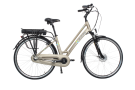 Электровелосипед ECOBIKE HOLLAND 3S 36V 250W