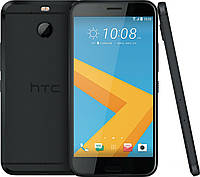 "Смартфон HTC 10 Evo 3/32GB Grey, 16/8Мп, 5.5"" IPS, 3200mAh, 1sim, 8 ядер, IP57, Snapdragon 810, фото 1"