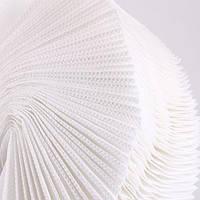 Полотенца бумажные PREMIUM