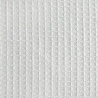 Полотенце вафельное 45*75см белое