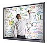 Интерактивный дисплей Yesvision TP75