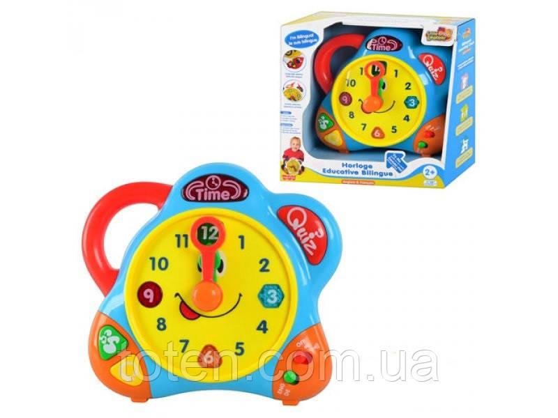Детские обучающие часы купить в сколько стоят наручные женские часы