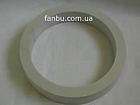 Кольцо из пеноплекса большое d=270мм (внутр d=220мм)