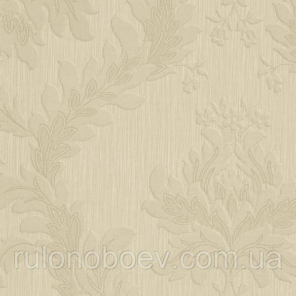 Обои Limonta Ornamenta 95111
