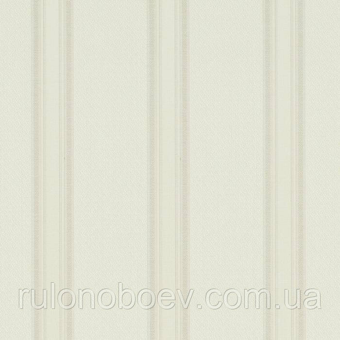 Обои Limonta Ornamenta 95721